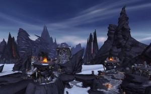 frostfeuergrat-warlords-of-draenor