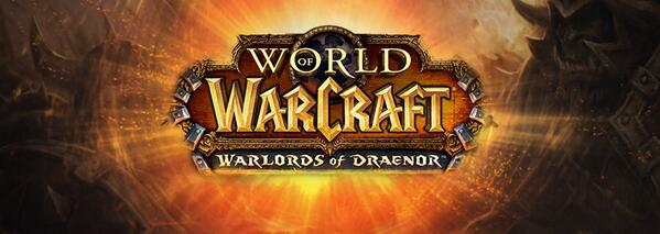 patch-6.0-warlords-of-draenor