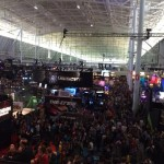 paxeast-messe