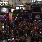 paxeast-messe2