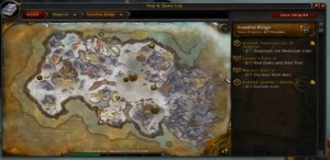 questinterface-warlords-of-draenor
