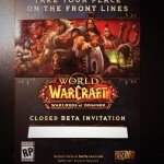 warlord-of-draenor-beta-key