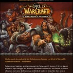 wod-beta-key-email-deutsch