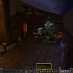 daily-dungeon-quest-garnison-Gamon