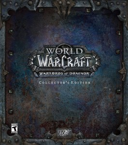 warlords-of-draenor-artbox-front-cover