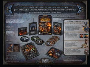 warlords-of-draenor-collectorsedition-inhalt-englisch
