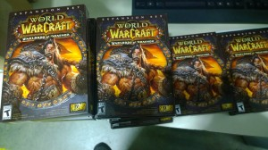 warlords of draenor box shot 1