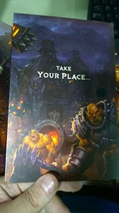 warlords of draenor box shot 2