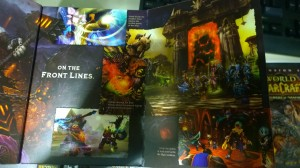 warlords of draenor box shot 3