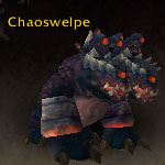 Chaoswelpe