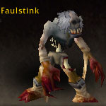 faulstink