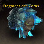 fragment-des-zorns