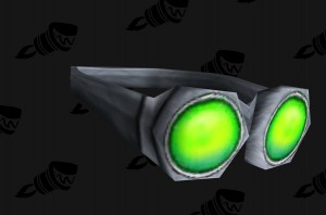 fel proof googles