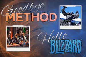 method blizzard